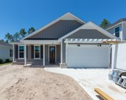 TBD Windrow Way Unit #Lot 246, Watersound image