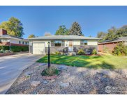 1929 23rd Court, Greeley image
