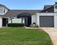 149 Lakepointe Circle, Kissimmee image