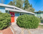 2425 SW 103rd St, Seattle image