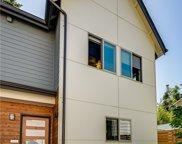 7918 9th Avenue SW Unit #A, Seattle image