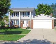 21997 SUNRISE BLVD, Novi image