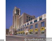 2929 Chicago Avenue Unit #1112, Minneapolis image