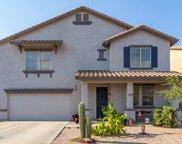 46072 W Sonny Road, Maricopa image