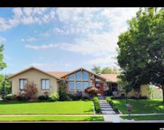 8439 S Sun Valley  Dr, Sandy image