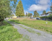 5535 30th Ave S, Seattle image