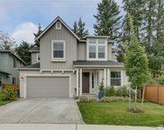 22530 SE 265th Place, Maple Valley image