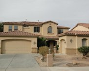 510 S Emerson Street, Chandler image
