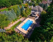 18125 Ingram Way, Eden Prairie image