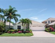 23730 Copperleaf Blvd, Estero image