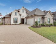 207 Conti Way, Bossier City image