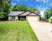 109 Redcoat Court, Simpsonville image