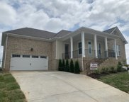 245 Star Pointer Way, Spring Hill image