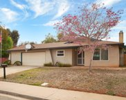 746 Catherine Ave, San Marcos image