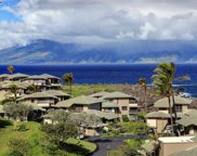 500 BAY Unit 14B3-4, Maui image