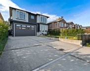7789 11th Avenue, Burnaby image