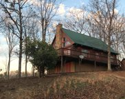 783 Fontana Ridge Rd, Bryson City image