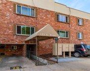 155 S Pennsylvania Street Unit 312, Denver image