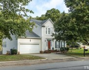 8215 Oneal Road, Raleigh image
