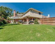 2616 Fairbourne Circle, Plano image