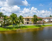 11521 Nw 86th St, Doral image