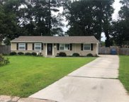 440 Turf Drive, South Central 1 Virginia Beach image