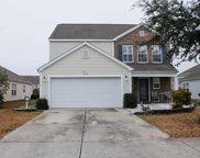 378 Carolina Farms Blvd., Myrtle Beach image