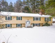 5 Morningside Drive, Andover image