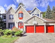 94 Woodview Dr, Pickering image