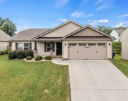 223 Applehill Way, Simpsonville image