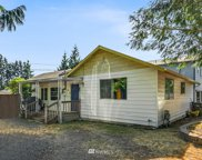 12008 Gibson Road, Everett image