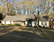 1900 Liberty Ave Nw, Russellville image