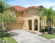 910 Marcello Boulevard, Kissimmee image