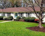 139 W Seven Oaks Drive, Greenville image