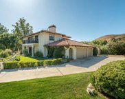 5703 Toth Place, Agoura Hills image