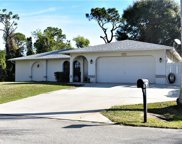 17525 Johnstown CT, Fort Myers image