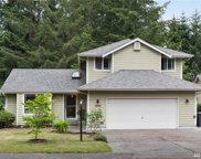 14519 46th Ave Ct  NW, Gig Harbor image