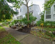 6928 30th Ave S, Seattle image