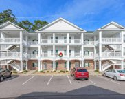 4459 Turtle Ln. Unit 2C, Little River image