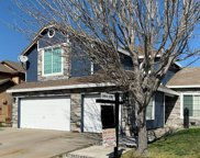 5330  Elgin Hills Way, Antelope image