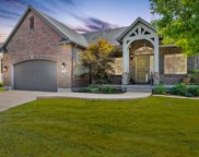 113 W Centerville Commons Way, Centerville image