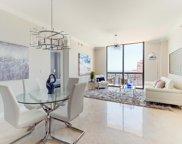 701 S Olive Avenue Unit #1518, West Palm Beach image