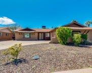 8507 E Bonnie Rose Avenue, Scottsdale image