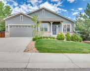 8204 Wetherill Circle, Castle Pines image