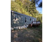98119 N BANK CHETCO  RD, Brookings image