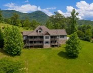 98 Sunset Mountain Trail, Franklin image