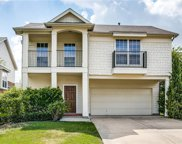 2856 Spotted Owl Drive, Fort Worth image