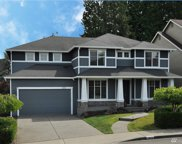 3520 158th Place SE, Bothell image