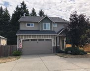 8433 54th Ct  SE, Lacey image