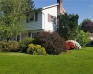 3524 Catherine, South Whitehall Township image